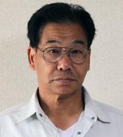 代表取締役 木村 卓司