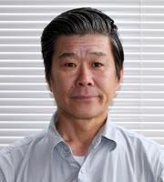取締役社長 島田 勇