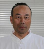 代表取締役 高田昌昭